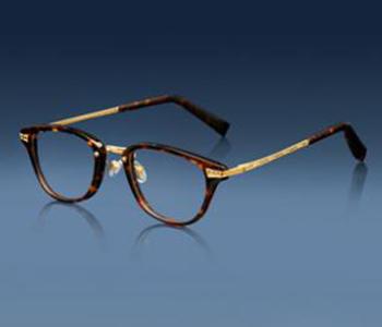 德赢vwin体育眼镜
